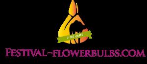 Festival Flowerbulbs